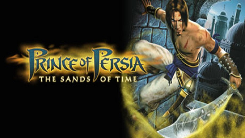 download-prince-of-persia-of-time-for-free